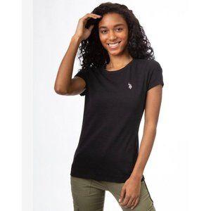 Polo Ralph Lauren Crewneck Tshirt S